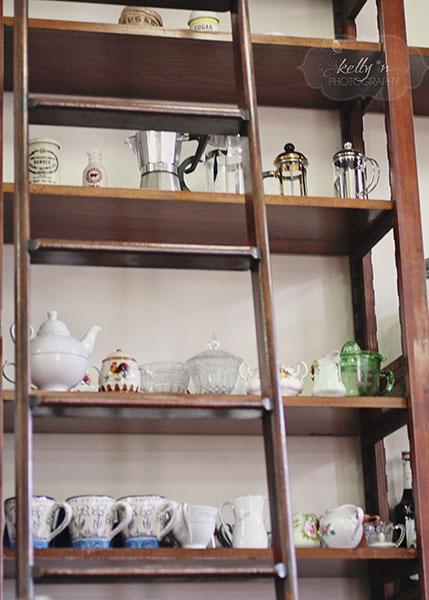 tearoom shelves web