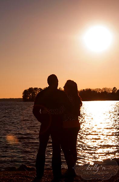 AT sunset web
