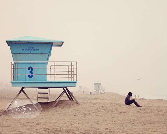 foggy beach 8x10 web