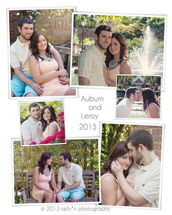 auburn leroy collage web