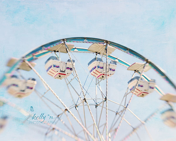 lb ferris wheel web