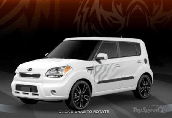 2011-kia-soul-white-tiger_600x0w