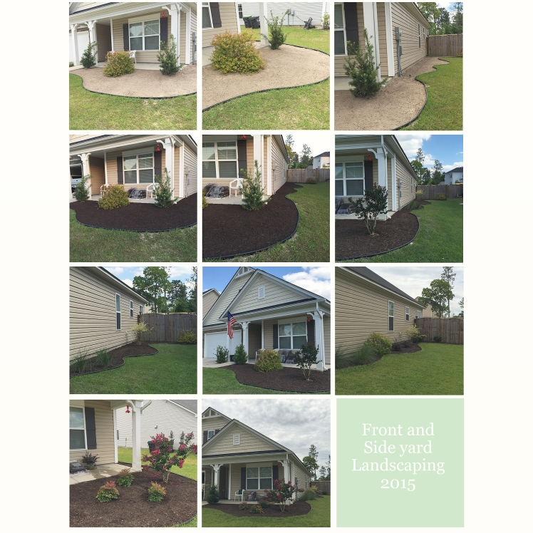 landscaping collage web