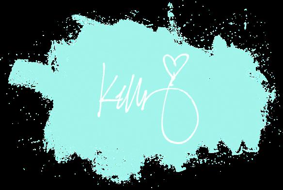 kelly heart sig